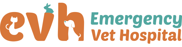 EVH Emergency Vet Hospital